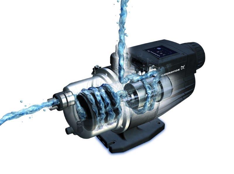 Pressurizador de água Navegantes - Pressurizador água Caixa Dagua