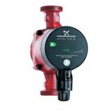 pressurizadores para água quente Camboriú